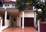 PRO Puchong Prima - Property For Sale in Malaysia