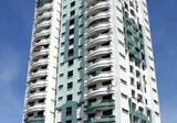 Desa Singora - Property For Rent in Malaysia