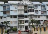 Mutiara Perdana 1 (Lengkuk Kelicap) - Property For Rent in Malaysia