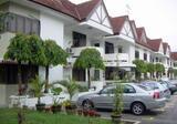Mutiara Court (Bukit Permai) - Property For Sale in Malaysia