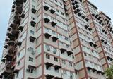 Pinang Emas - Property For Rent in Malaysia