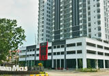Calisa Residences (Block M) - Property For Rent in Malaysia