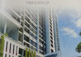 Greenfield Regency - Property For Sale in Malaysia
