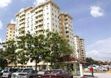 Pangsapuri Jati 2 - Property For Sale in Malaysia