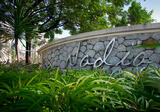 Nadia - Property For Sale in Malaysia