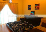 Waldorf Tower - Property For Rent in Malaysia