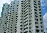 Desa Golf Condominium - Property For Sale in Malaysia