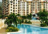 Condo Gembira - Property For Sale in Malaysia