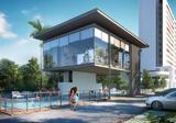 Bayu @ Pandan Jaya - Property For Sale in Malaysia