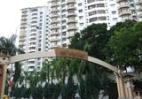 Sri Lata - Property For Rent in Malaysia