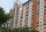 Residensi Bistaria - Property For Rent in Malaysia