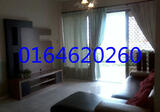 Desa Bella - Property For Rent in Malaysia