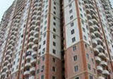 Mutiara Heights - Property For Sale in Malaysia