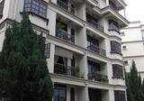 Astana Damansara - Property For Rent in Malaysia