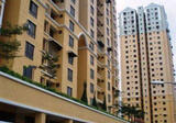 Serina Bay - Property For Rent in Malaysia
