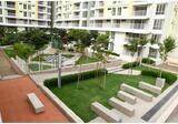 Platinum Victory Lake City PV 13 - Property For Rent in Malaysia
