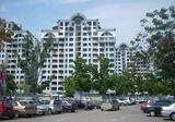 Pangsapuri Desa Permai Indah - Property For Rent in Malaysia