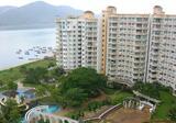 Gold Coast Resort Condominium - Property For Sale in Malaysia