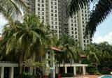 Danau Permai Condominiums - Property For Rent in Malaysia