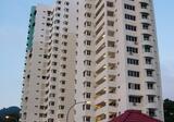 Desa Golf Condominium - Property For Rent in Malaysia