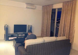Platinum Lake Condominium PV 15 - Property For Rent in Malaysia
