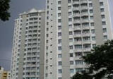 Desa Airmas - Property For Rent in Malaysia