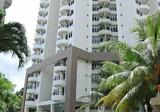Taman Leader (Leader Garden) - Property For Sale in Malaysia