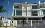 Palmiera @ Kinrara Residence