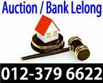 28/10/2014 LELONG Section 13 SHAH ALAM