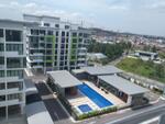 Tribeca (Kuching)