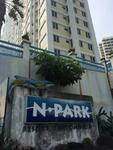 N-Park Condominium