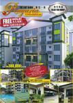 Raya Ria Condominium Ipoh