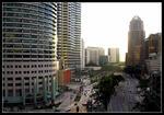 Jalan Ampang-Commercial Land-3. 4Acres