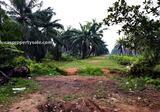 Telok Panglima Garang Sijangkang Agri / Industrial - Property For Rent in Malaysia