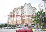 28/11/2014 LELONG Merdeka Villa AMPANG - Property For Sale in Malaysia