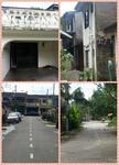 2 stry Taman Desa Cermelang [Low Cost]