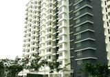[SHAH ALAM] Service Apt for SALE (TTDI Adina) - Property For Sale in Malaysia