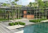 Riana Green East - Property For Sale in Malaysia