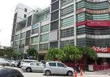 (JH) IOI Boulevard Shop Office Space First Floor - Property For Rent in Malaysia