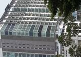 Menara K1, Jalan Klang Lama - Property For Rent in Malaysia