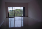 Setia Walk Puchong - Property For Rent in Malaysia
