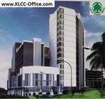 Menara L&G - MSC Status (NEW)
