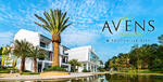 Avens Terrace Southville City