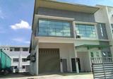Jalan kempas 3/2 - Property For Rent in Malaysia