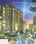 Puncak Luyang Condominium