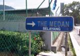 Jalan Medan Selayang, Selayang - Property For Sale in Malaysia
