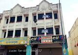 Kemayan Square Seremban shop for rent - Property For Rent in Malaysia