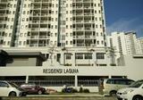 Residensi Laguna (Belvedere Service Apt) - Property For Sale in Malaysia