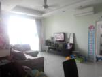 I-Regency Condominium