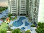 Taman Seri Molek Perdana Apartment